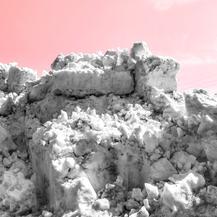 Thin Ice, 40.383221, -74.603698, 2015