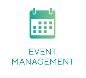 Icon_Event_management.png