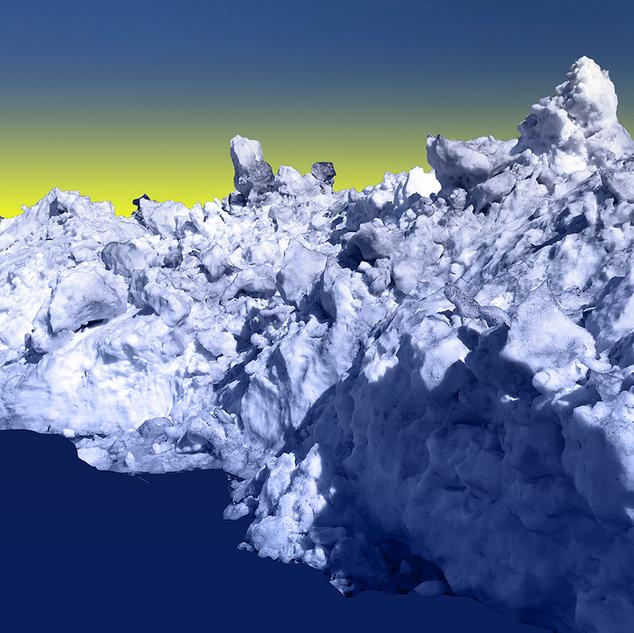 Thin Ice, 40.310871, -74.666704, 2015