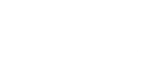 monument-white.png