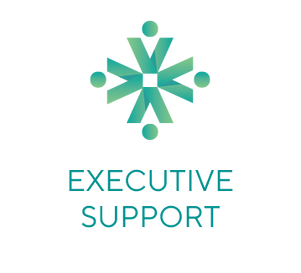 Icon_Executive_support.png