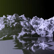 Thin Ice, 40.676041, -74.169365, 2017