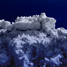 Thin Ice, 40.255788, -74.298927, 2015