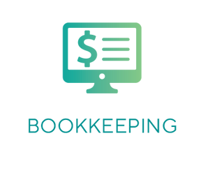 Icon_Bookkeeping.png
