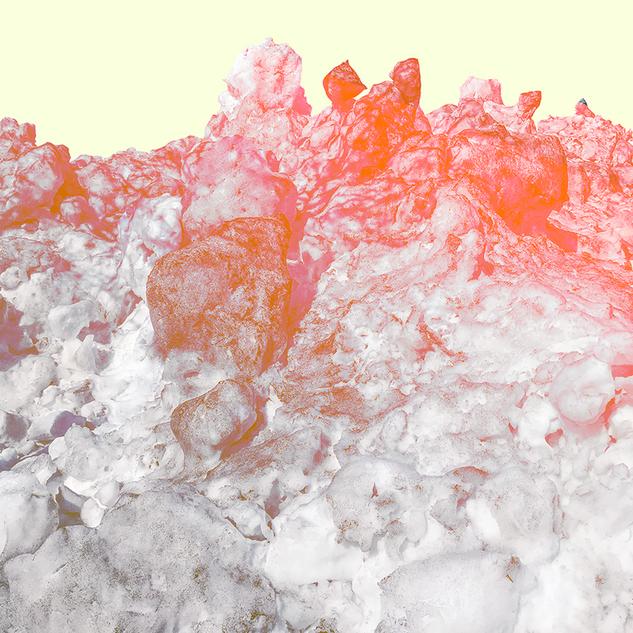 Thin Ice, 40.366048, -74.597078, 2016