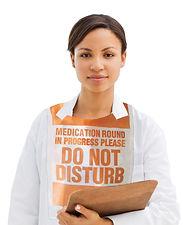 Medibib_Nurse.jpg