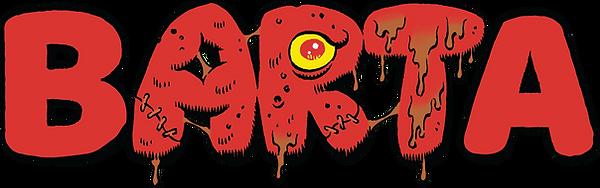HB_Logo_v02.png