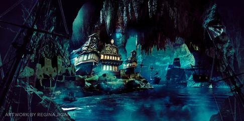 Regina Jiganti-Pirate Refuge_v02.jpg