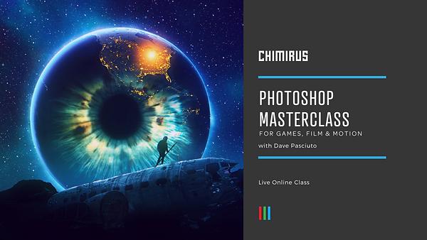 Class - Photoshop Masterclass.png