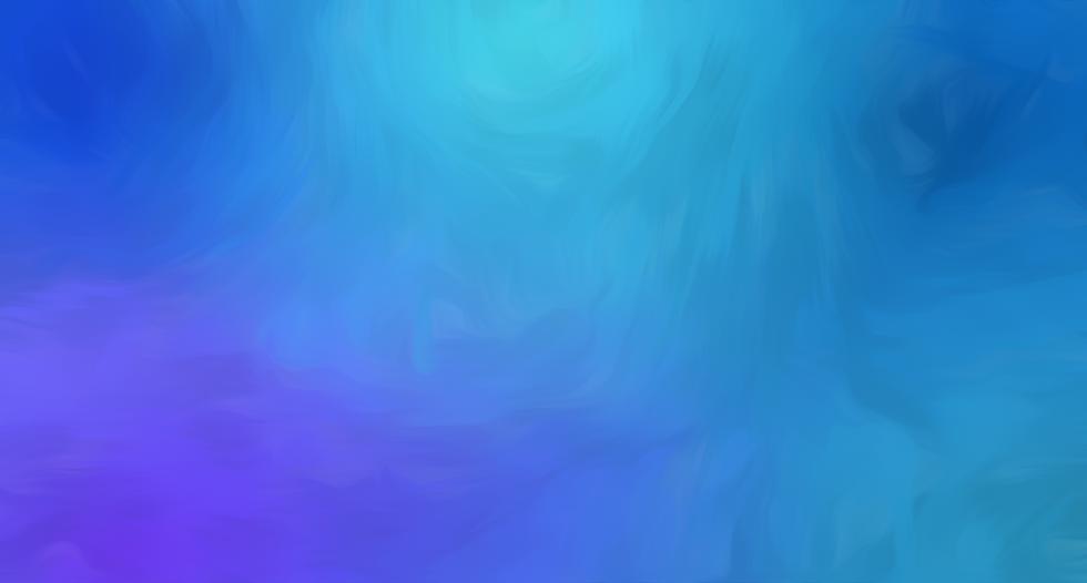 BlueGrad.png