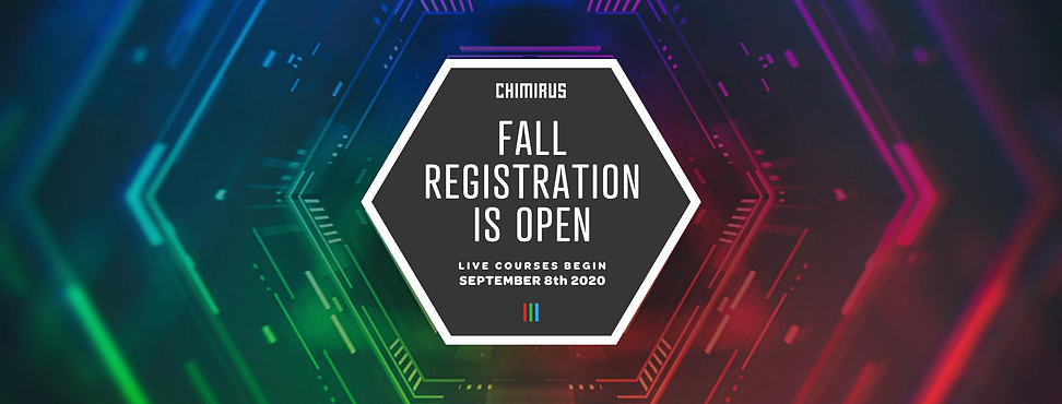 Fall Registration Bannere.png