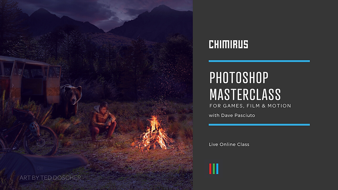 Class - Photoshop Masterclass (1).png