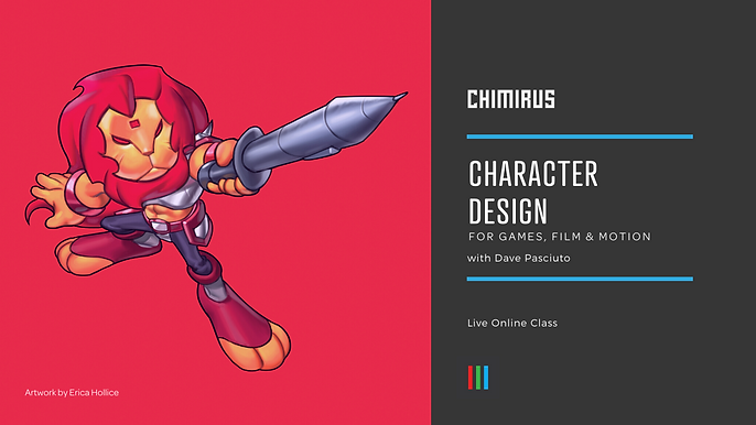 Class - Character Design (1).png