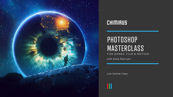 Class - Photoshop Masterclass_v02.png