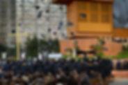 Servite High School .jpg