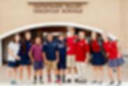 卡佩斯诺中学.jpg