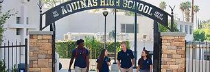 Aquinas High School.jpg