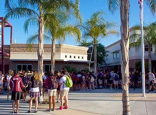 Loma Linda Academy.jpg