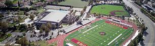 Jserra Catholic High School .jpg