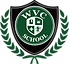 WVC Logo.png