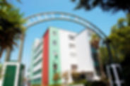 Ribet_Academy_-_LACA_9.jpg