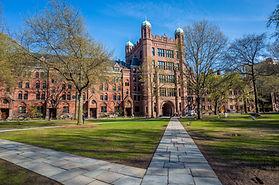 miliarder-dunia-Yale-University.jpg