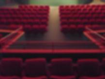 cinema-lentracte-falaise-normandie-22.jp