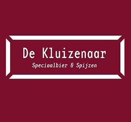 Logo de Kluizenaa.png