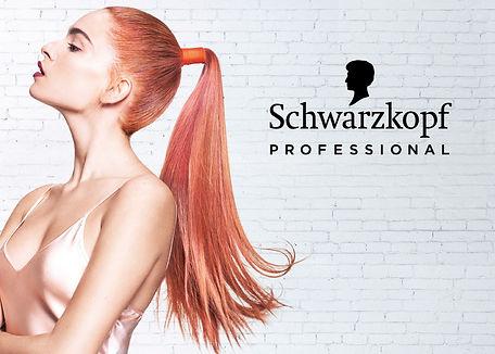 Brand-Spotlight-with-Schwarzkopf-Profess