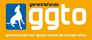 GGTO_logo_Oranje.png