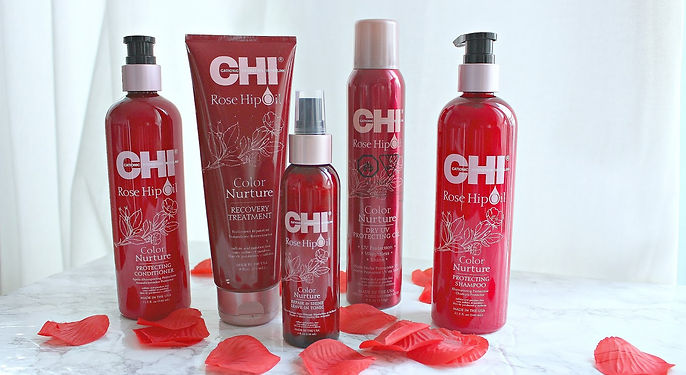 CHI ROSE HIP OIL review.jpg