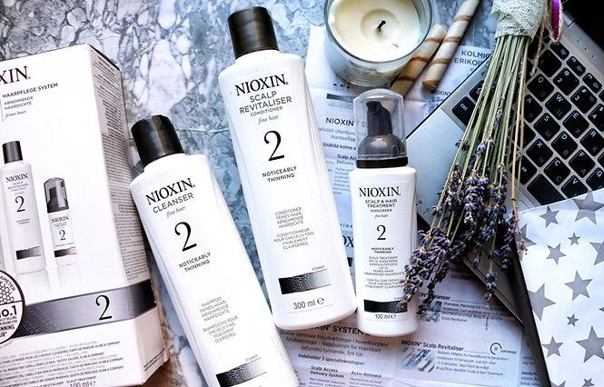 Nioxin_04.jpg