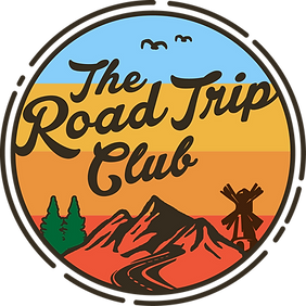 The Road Trip Club colored.png