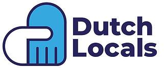 Dutch%20Locals%20Logo%202_edited.jpg
