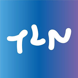 The-Life-Net-Logo.jpg