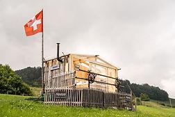 Alpenbritsche_Ausssenansicht_Web.jpg