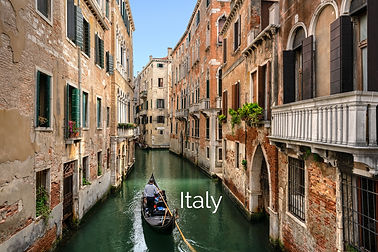 Venice%20(1)_edited.jpg