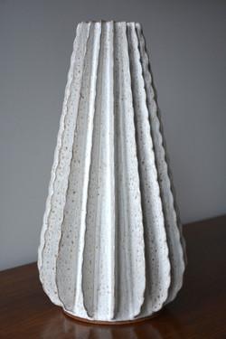 Shiitake White Cone (3173)