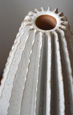Teardrop Cone Detail (3249)