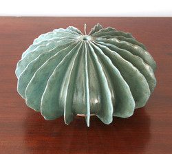 Green Pod (4587)