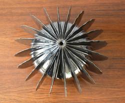 Silver Pod (0181)