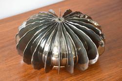 Silver Pod (0176)