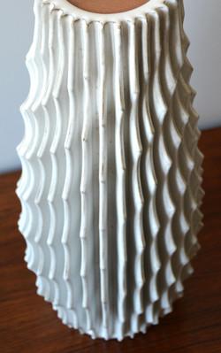 Pointed Spiral Detail (2810)