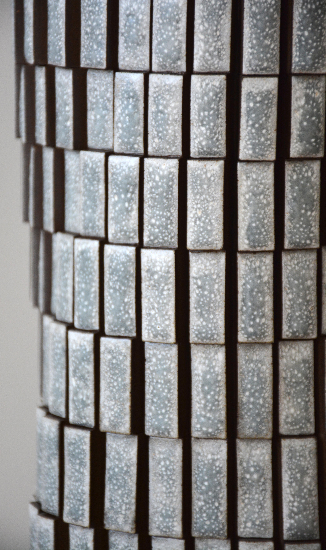 Spiral 16 Pair Detail (4638)