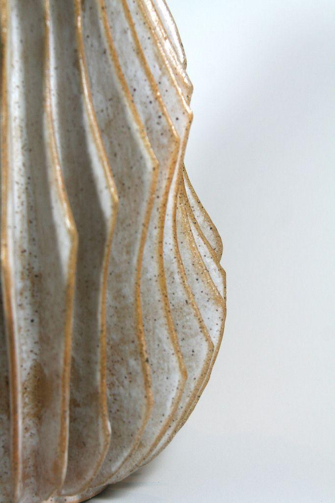 Creamy White Detail (3269)