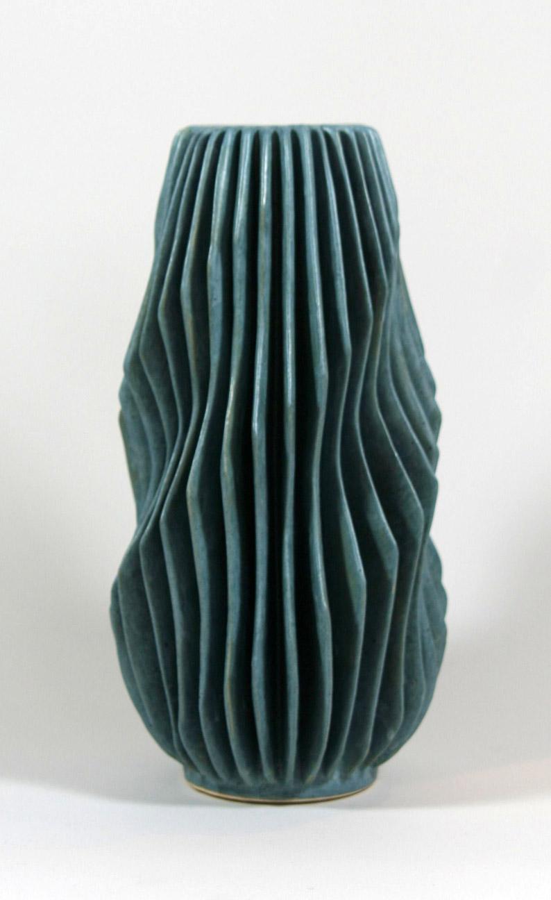 Blue Spiral (3012)