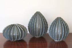 Blue Pods (4537)