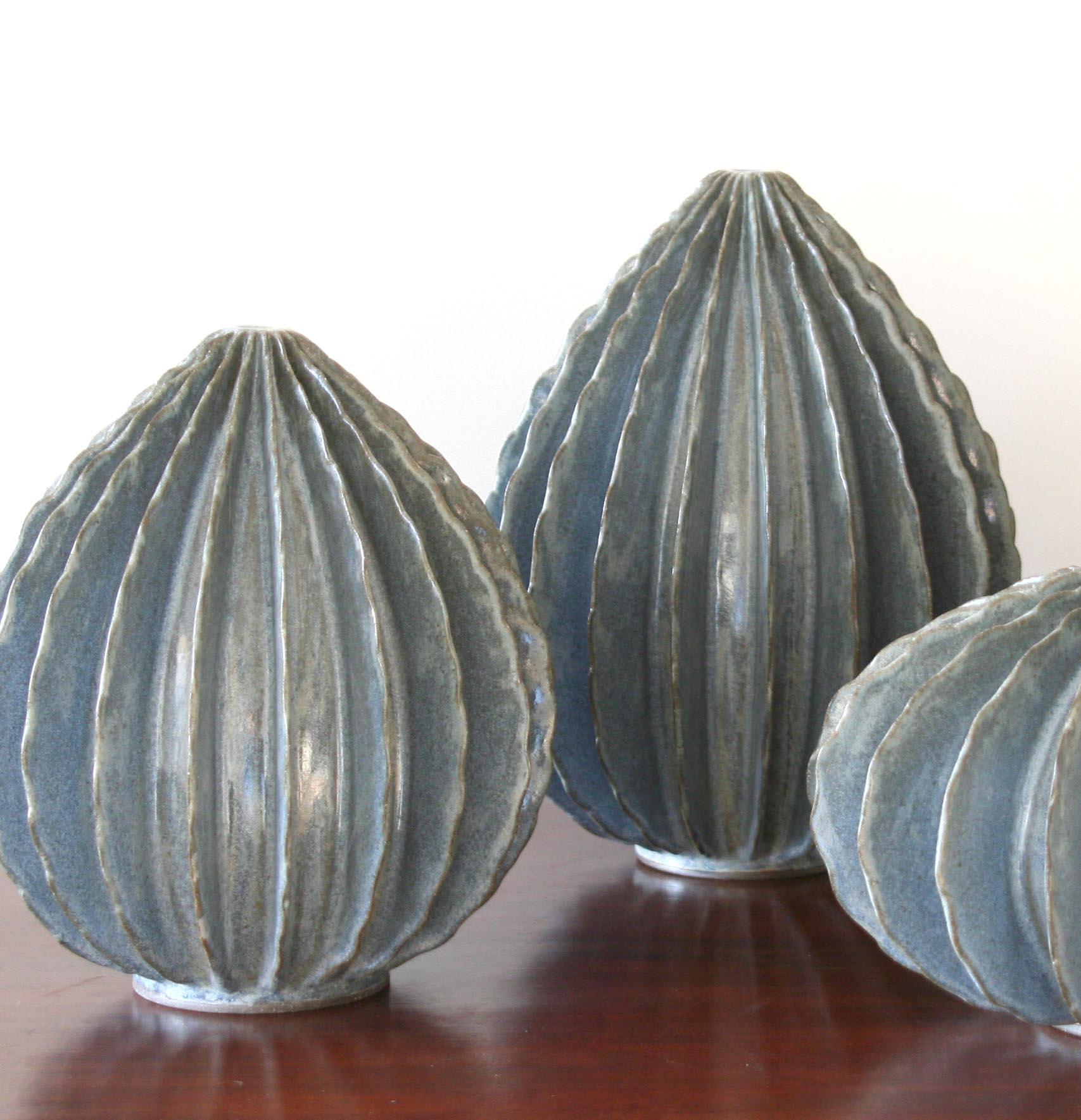 Blue Pods (4528)