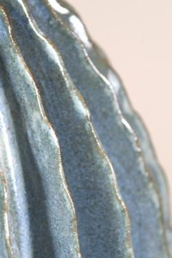 Blue Pod Detail (4483)
