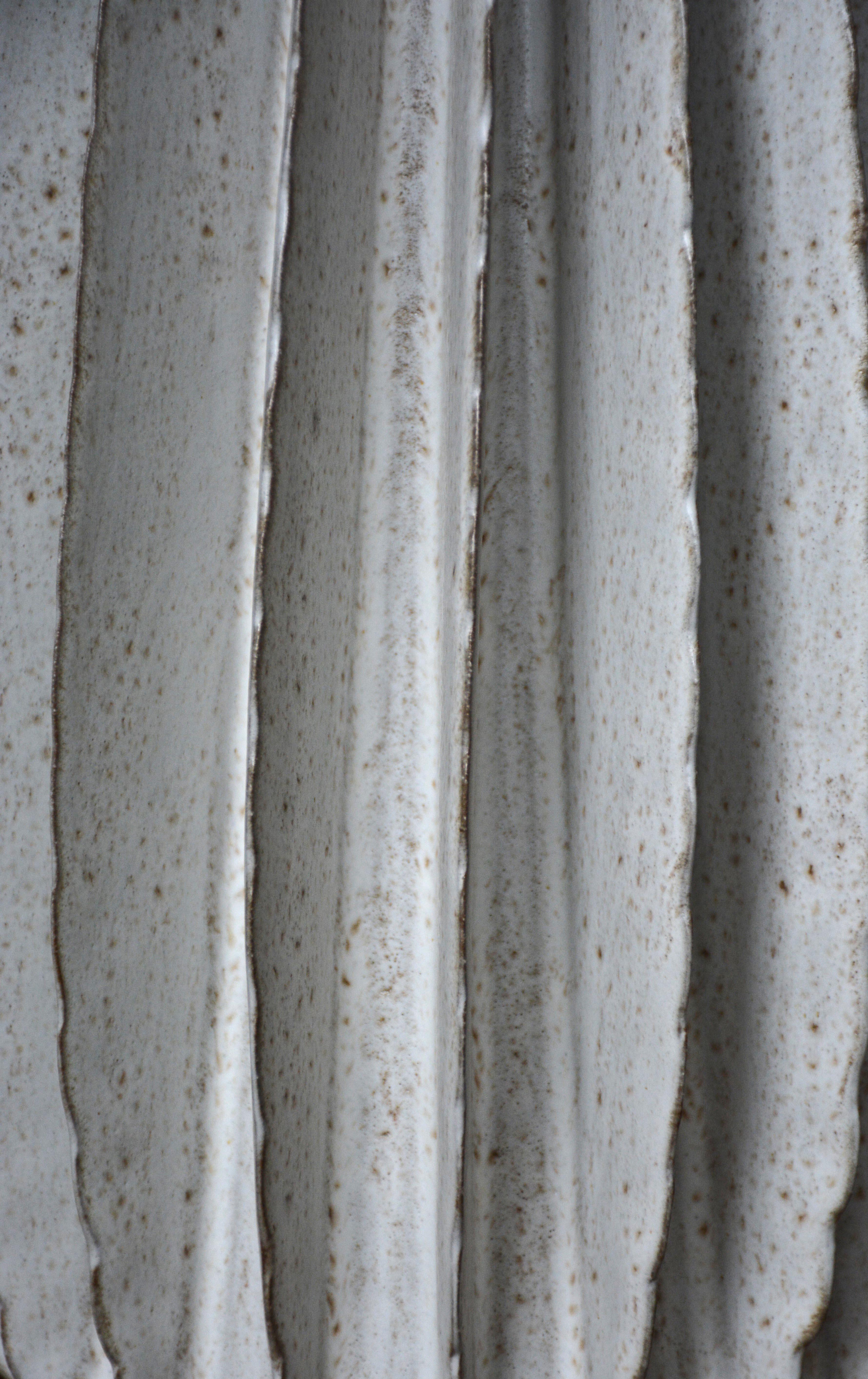 Teardrop Cone Detail (3244)